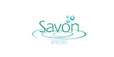 Savon / Amenylab