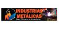 Industrias Metálicas Nueva Visión