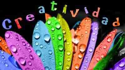 Motivar meseros con creatividad. Hostelería Ecuador