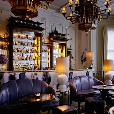 Los secretos del mejor bar del mundo. Consejos de éxito para bares, restaurantes. Hostelería Ecuador