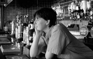 Por qué los clientes no vienen a mi negocio. Consejos de éxito para bares, restaurantes. Hostelería Ecuador