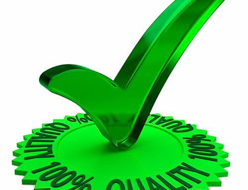 ¿Qué es calidad en servicio al cliente?