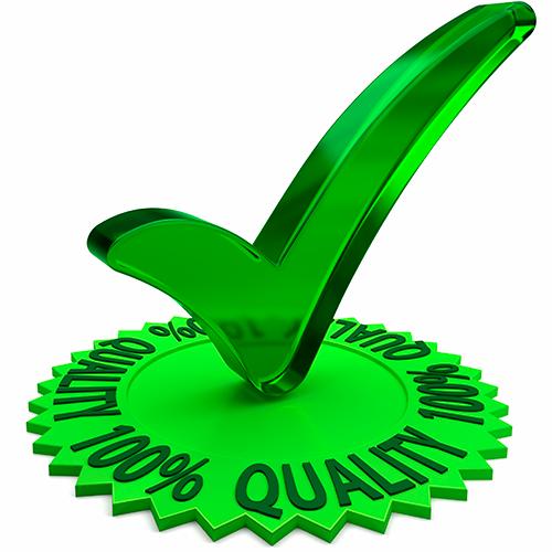 Qué es calidad en servicio al cliente? Hostelería Ecuador. Consejos sobre éxito para bares