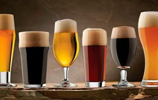 Cómo organizar una cata de cerveza. Hostelería Ecuador. Consejos de éxito