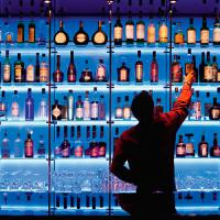 Como evitar los robos en tu bar. Hostelería Ecuador. Consejos sobre empleados