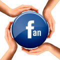 El uso de facebook en hostelería. Consejos de publicidad para bares, restaurantes, hoteles, cafeterías. Hostelería Ecuador