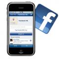 Aprovecha los check ins de redes sociales. Consejos publicidad para hoteles, restaurantes y servicios de catering. Hostelería Ecuador
