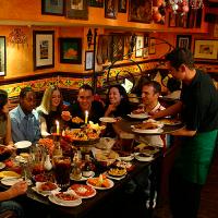 Trabajar efectiva y eficientemente. Consejos sobre los empleados. Hostelería Ecuador