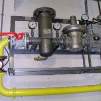 Instalaciones de gas y eléctricas. Consejos de mantenimiento para negocios de hostelería. Hostelería Ecuador