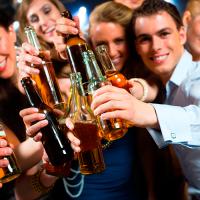 Que tus clientes promuevan tu negocio. Consejos de publicidad para hoteles, restaurantes, cafeterías. Hostelería Ecuador