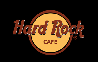 Genera identidad para tu negocio. Consejos de publicidad para hoteles, restaurantes, cafeterías. Hostelería Ecuador