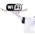 Usar hotspot en mi restaurante. Consejos sobre éxito en hostelería. Hostelería Ecuador