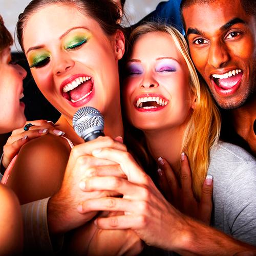 Cómo tener éxito en un bar karaoke. Hostelería Ecuador. Consejos sobre éxito en hostelería