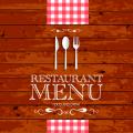 20 consejos para hacer el menú rentable. Hostelería Ecuador. Consejos de éxito en hosteleria