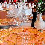 Métodos para servir la mesa. Hostelería Ecuador. Consejos sobre los empleados