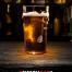 Como hacer publicidad para mi bar? Consejos de publicidad para hoteles, restaurantes, servicios de catering. Hostelería Ecuador