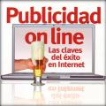 Medios para hacer publicidad de restaurantes. Consejos de publicidad para bares, restaurantes, hoteles, cafeterías. Hostelería Ecuador