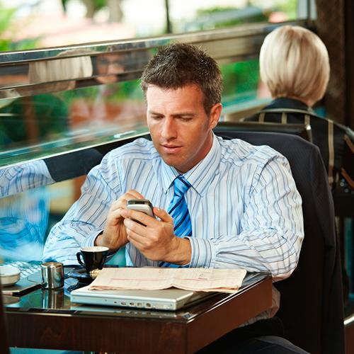 Qué quieren los clientes ahora? Consejos de publicidad para restaurantes, hoteles, cafeterías. Hostelería Ecuador