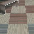 Debo colocar alfombras en mi negocio. Consejos sobre mantenimiento. Hostelería Ecuador