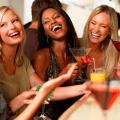 atraer al target adecuado. Consejos de publicidad para hoteles, restaurantes, servicios de catering. Hostelería Ecuador