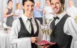 Conceptos sobre servicio al cliente. Hostelería Ecuador. Consejos sobre el éxito en hostelería