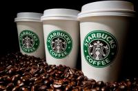 ¿Qué es marketing olfativo? Consejos de publicidad para bares, restaurantes, hoteles, cafeterías. Hostelería ecuador