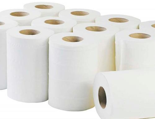 Consumibles de papel