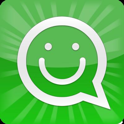 Aumenta tus ventas con whatsapp. Consejos de publicidad para restaurantes, bares, hoteles. Hostelería Ecuador