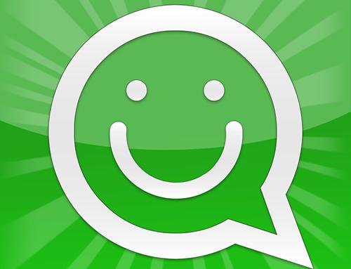 Aumenta tus ventas con Whatsapp