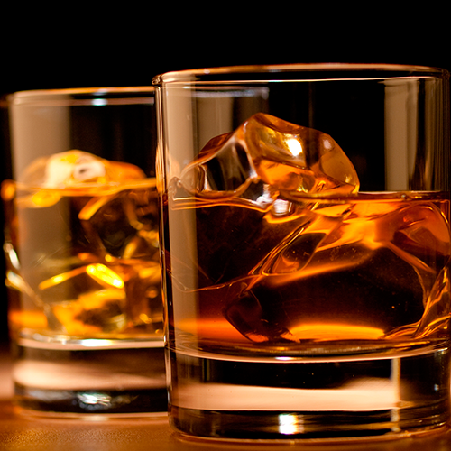 Servir alcohol de manera responsable