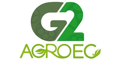 AG2   Agroindustrias G2