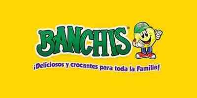 Proveedores de Snacks para hoteles y restaurantes