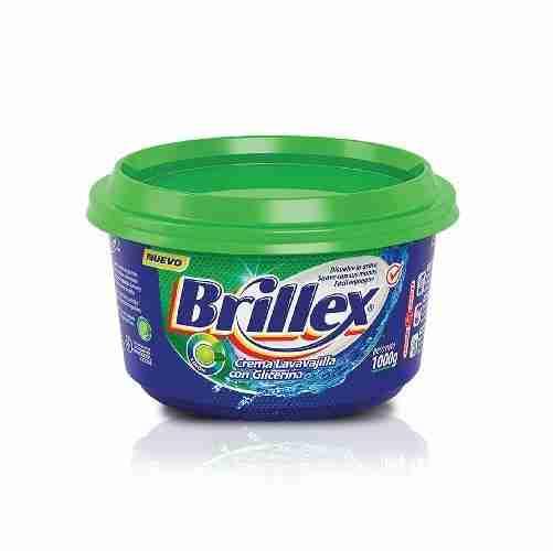 Brillex | Lavavajillas para hoteles y restaurantes