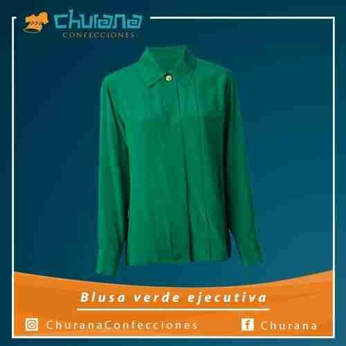 Churana | Proveedores de uniformes para hoteles y restaurantes | Hostelería Ecuador
