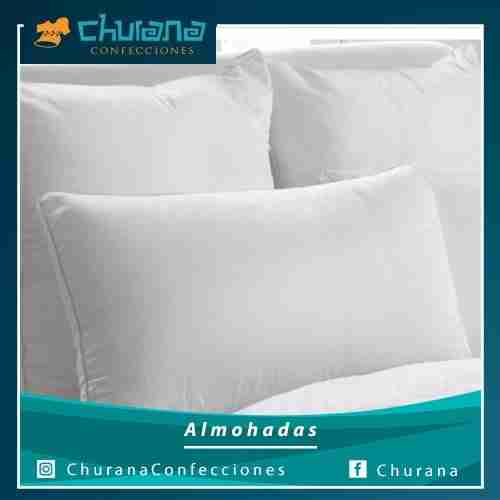 Proveedores de almohadas hoteleras | Directorio de Proveedores | Hostelería Ecuador