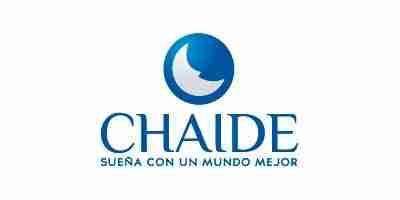Chaide | Proveedores de colchones para hoteles | Hostelería Ecuador