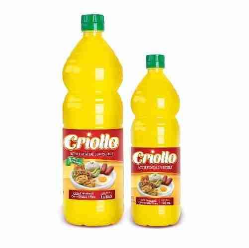Aceite Criollo | Servei | Proveedores de aceites para hoteles y restaurantes