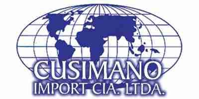Cusimano Import Cia. Ltda. | Hostelería Ecuador