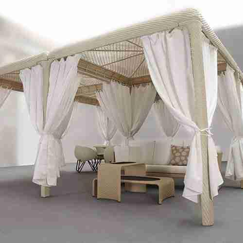 Dream Home. Mobliario hotelero. Proveedores de muebles para hoteles y restaurantes. Hostelería Ecuador