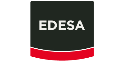 Edesa | Proveedores de acabados para cocina y baños