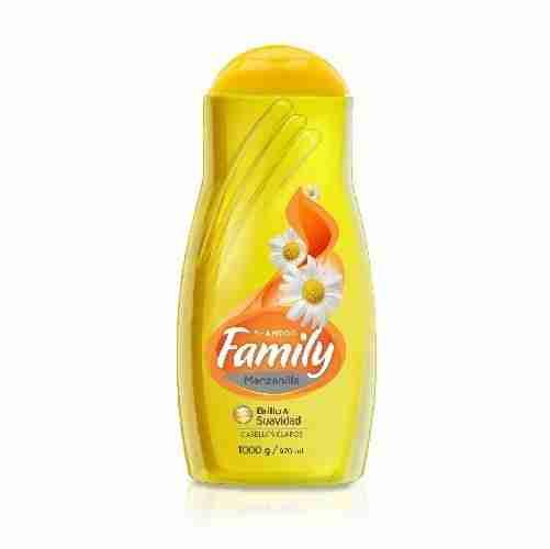 Shampoo Family | Servei | Proveedores de shampoo para hoteles