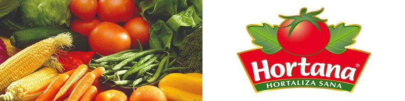Hortana   Proveedores de verduras para hoteles y restaurantes