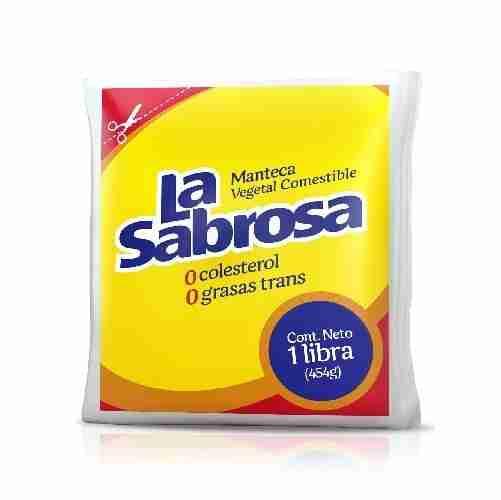 Manteca La Sabrosa | Servei | Manteca para hoteles y restaurantes