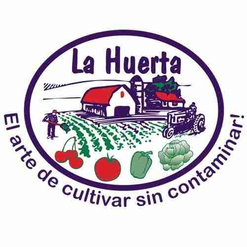 Proveedores de frutas y verduras para hoteles, restaurantes. La Huerta