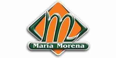 Proveedores de pulpa de fruta | María Morena | Proveedores horeca