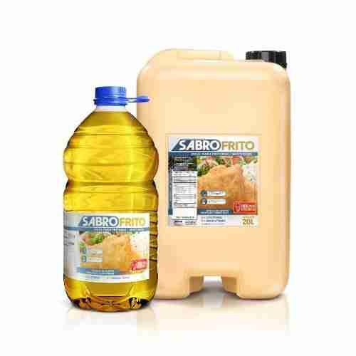 Sabrofrito | Servei | Proveedores de aceites para hoteles y restaurantes