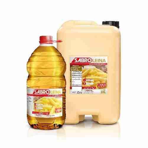 Sabroleina | Servei | Proveedores de aceites para hoteles y restaurantes