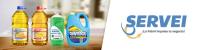 Servei | La Fabril | Proveedores para hoteles y restaurantes | Hostelería Ecuador