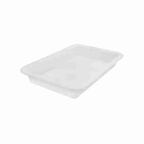 Cubeta Uso Alimentario | adeucarpi | hosteleria ecuador