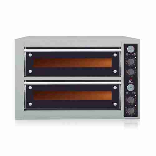 Horno HP833 Pizza